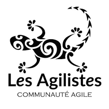 """Les Agilistes"" is a french speaking online community created more than 2 years ago on Slack. We are currently more than 1 400 members, sharing messages on a daily basis. Our community is very diverse and welcomes anyone interested in agile, whatever position or experience he/she has."