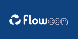 FlowCon is a community of practitioners, sharing insights, learnings, ideas, experiences and questions about team organisations aiming at delivering continuously a flow of value for the customers.